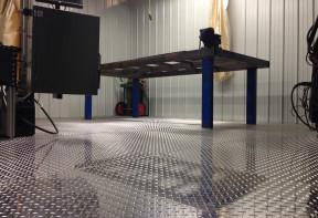 Welding_Floor