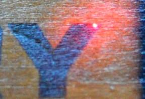 Laser_spot