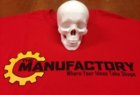 Skull_on_shirt