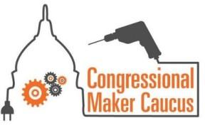 Congress Maker Caucus
